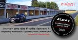 GP.24 Le Mans Racer_